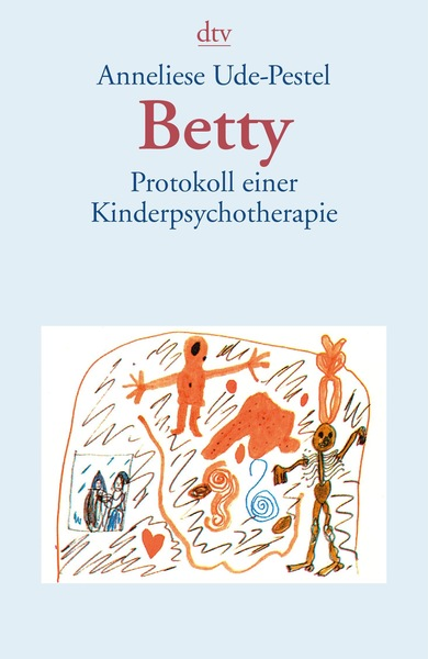 Betty | Dodax.pl