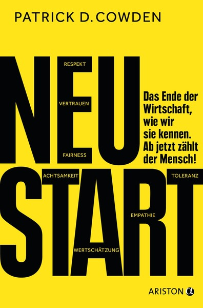 Neustart | Dodax.at