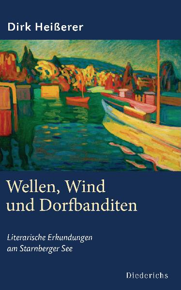 Wellen, Wind und Dorfbanditen | Dodax.at