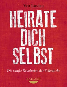 Heirate dich selbst | Dodax.at