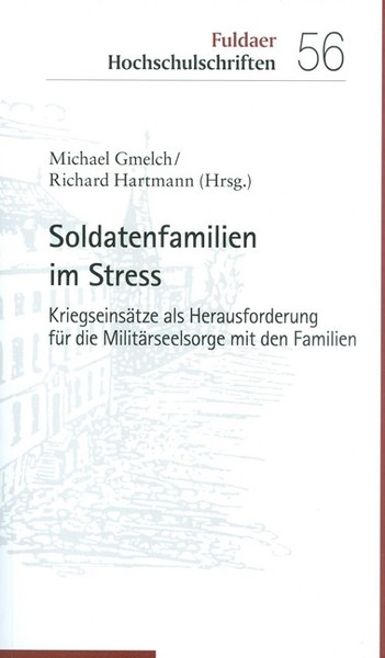 Soldatenfamilien im Stress | Dodax.at