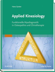 Applied Kinesiology | Dodax.at