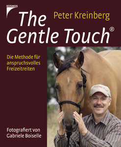 The Gentle Touch | Dodax.at