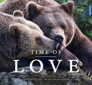Time of Love   Dodax.pl