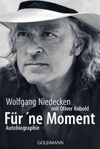 Für 'ne Moment | Dodax.at