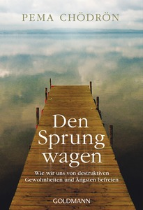 Den Sprung wagen | Dodax.at