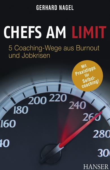 Chefs am Limit | Dodax.ch