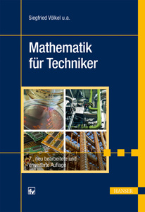 Mathematik für Techniker | Dodax.at