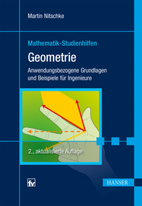 Geometrie | Dodax.at
