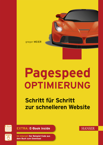 Pagespeed Optimierung | Dodax.at