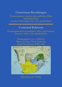 Umstrittene Beziehungen. Contested Relations | Dodax.at