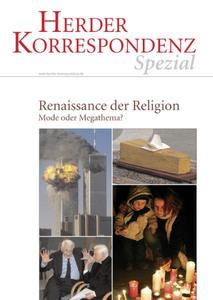 Renaissance der Religion | Dodax.co.uk
