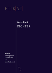 Richter | Dodax.at