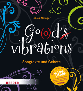 Go(o)d's vibrations | Dodax.at