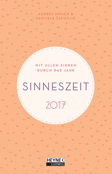 Sinneszeit 2017 | Dodax.at
