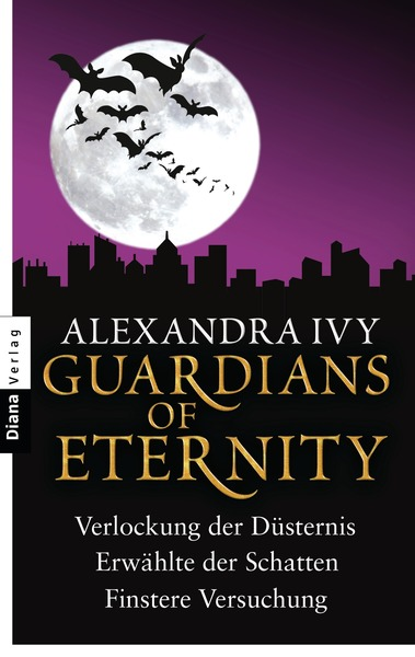 Guardians of Eternity   Dodax.at