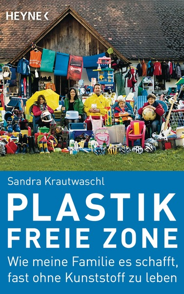 Plastikfreie Zone | Dodax.at