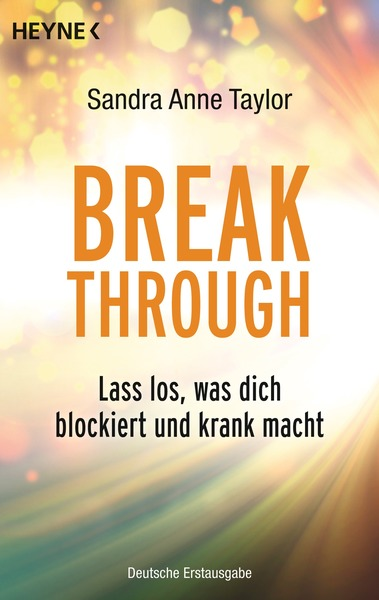Breakthrough | Dodax.de