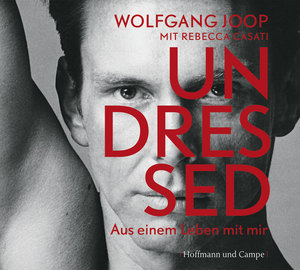 Undressed, 2 Audio-CDs | Dodax.at