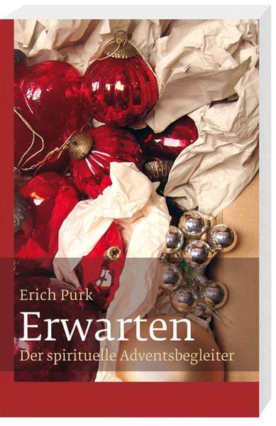 Erwarten | Dodax.at