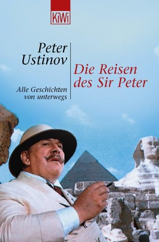 Die Reisen des Sir Peter | Dodax.at