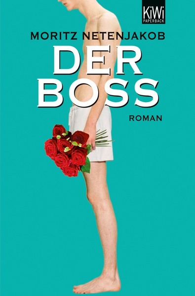 Der Boss | Dodax.at