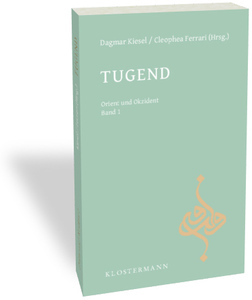 Tugend | Dodax.pl