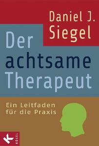 Der achtsame Therapeut | Dodax.at