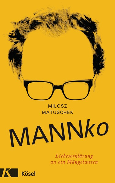 Mannko | Dodax.at