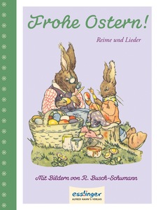 Frohe Ostern! | Dodax.at