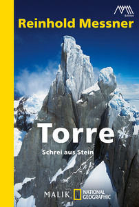 Torre | Dodax.at