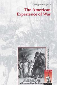 The American Experience of War | Dodax.nl