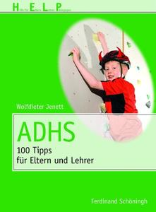 ADHS | Dodax.at