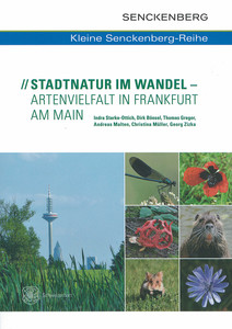 Stadtnatur im Wandel - Artenvielfalt in Frankfurt am Main | Dodax.at