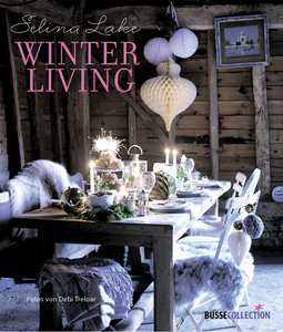 Winter Living | Dodax.ch