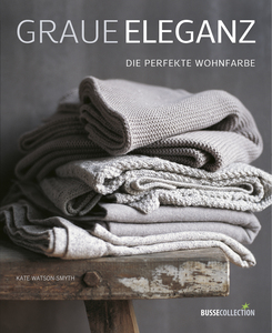 Graue Eleganz | Dodax.at