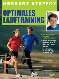 Optimales Lauftraining | Dodax.ch