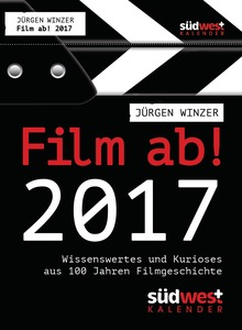 Film ab! 2017 ABK | Dodax.at