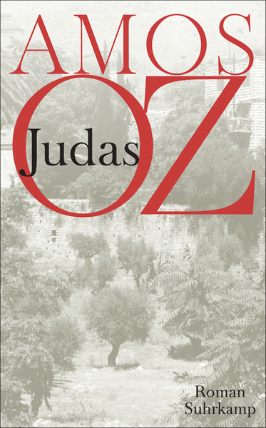Judas | Dodax.at