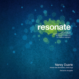 resonate | Dodax.pl