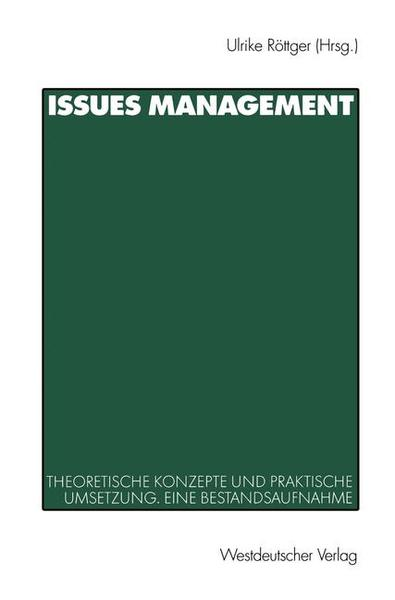 Issues Management | Dodax.ch
