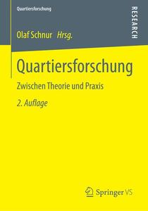 Quartiersforschung | Dodax.at