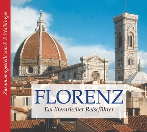 Florenz, 1 Audio-CD | Dodax.at