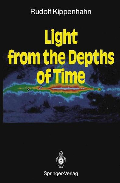 Light from the Depths of Time | Dodax.at
