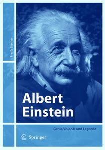 Albert Einstein | Dodax.at