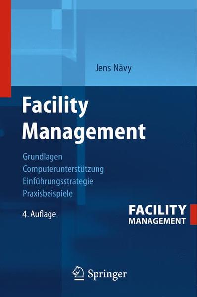 Facility Management | Dodax.de