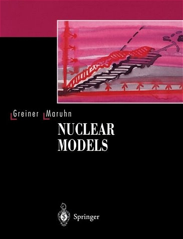 Nuclear Models | Dodax.pl