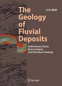 The Geology of Fluvial Deposits | Dodax.at