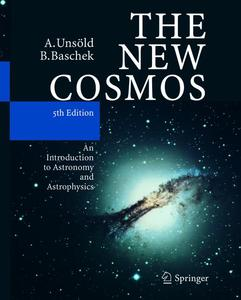 The New Cosmos | Dodax.pl