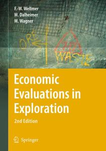 Economic Evaluations in Exploration | Dodax.ch